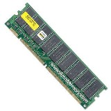 128mb-pc100-ecc-reg-sdram-memory-p-n-am21600-am21600