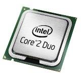 img_18101_processor