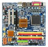 Alat Pemroses / Process Device pada Komputer
