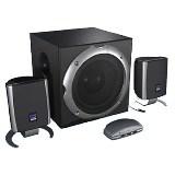 multimedia_speaker